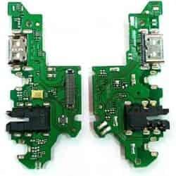 PCB Carga Huawei P Smart Z