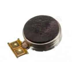 Vibrador Samsung A10