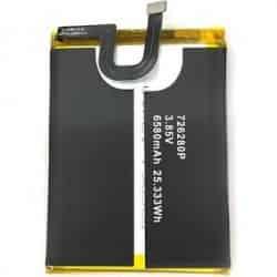 Bateria Blackview Pro IP68