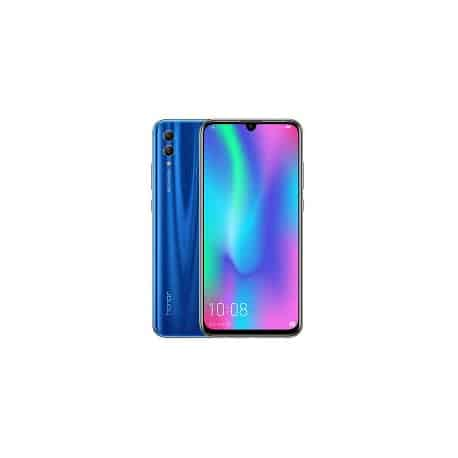 Telefono Huawei Honor 10 Lite 64Gb