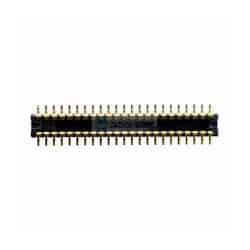 Conector FPC Tactil Apple iPhone 5c/5s