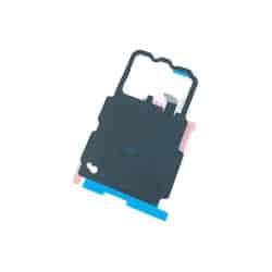 Antena NFC Samsung S8