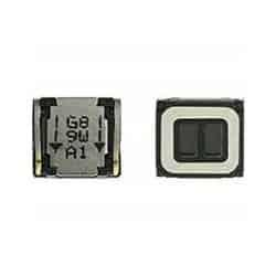 Auricular Huawei P Smart Z