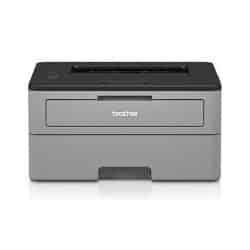 Impresora Laser Monocromo Brother HLL 2310D