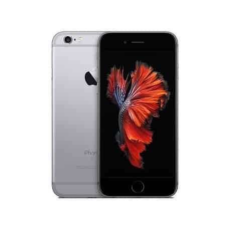Iphone 6S Plus Refurbished