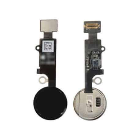 Boton Menú Iphone 7 7 Plus/8 8 Plus JC1-A Compatible