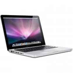Portatil Macbook Pro A1286