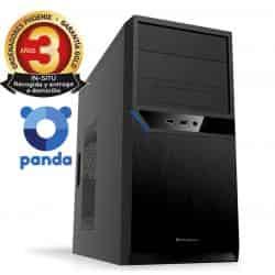 ORDENADOR PC PHOENIX home