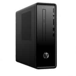 ORDENADOR HP SLIM 290-P0088NS