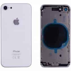 Chasis Iphone 8 Blanco