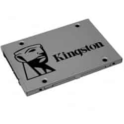 Disco Duro SSD 480GB KINGSTON