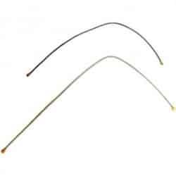 Cable Antena Coaxial Samsung A10