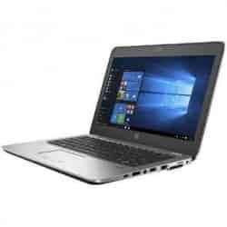 """HP 820 G3 i5-6300U/8GB/256GB-SSD/12.5""""FHD/W10P"""