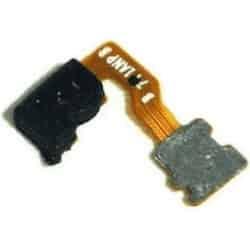 Sensor Proximidad Huawei 20 Lite