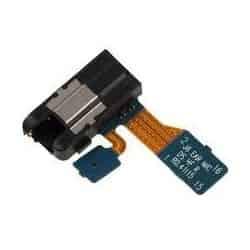 Microfono / Jack Audio Samsung J4 J400F