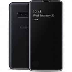 Funda Samsung Galaxy Note 8Funda Original Samsung Galaxy S10e
