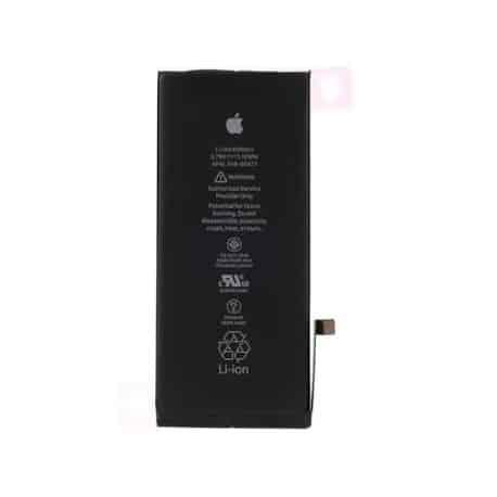 Bateria Iphone 7