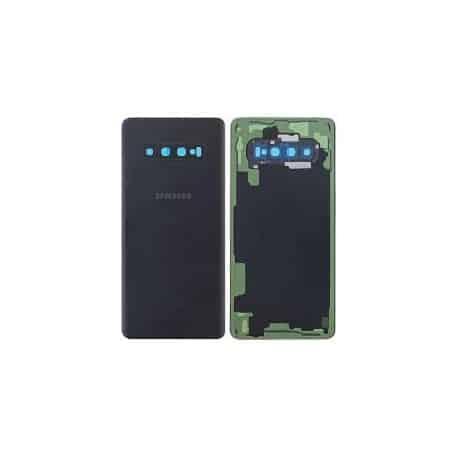 Tapa Bateria Samsung S7 Oro