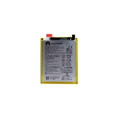 Bateria Huawei P20 Lite