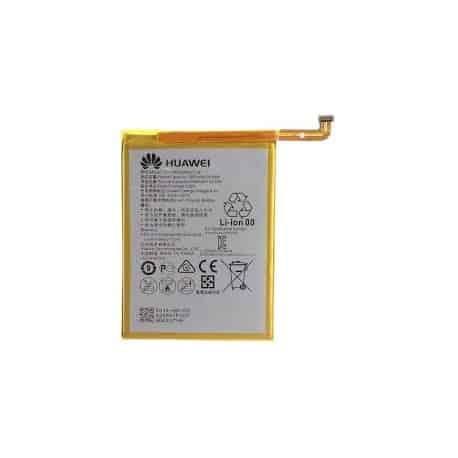 Pantalla / Bateria Huawei Mate 8 Gris