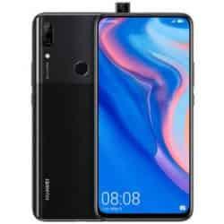 Telefono Huawei P Smart Z 64Gb Negro
