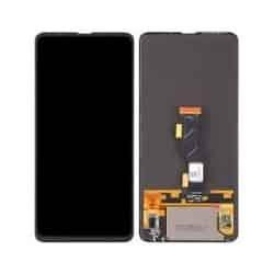 Pantalla Xiaomi Mi Mix 2 Negro