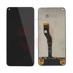 Pantalla Huawei Honor 9 Lite Negro