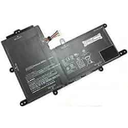 Bateria Portatil HP Stream 11