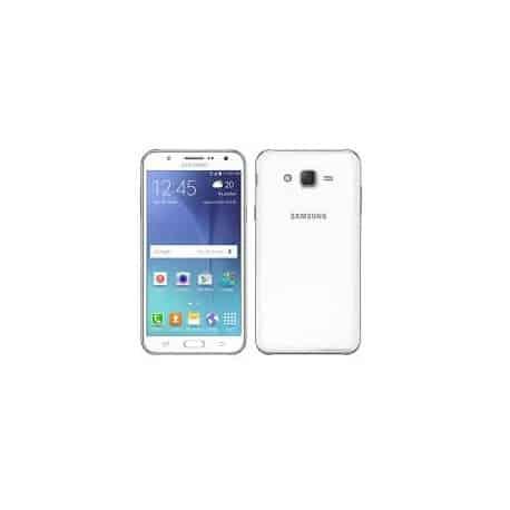 Telefono Samsung J5 2017 Celeste