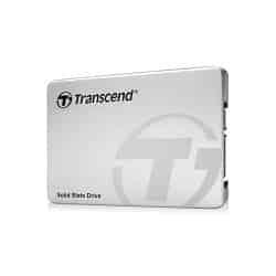 Disco Duro SSD 480GB TRANSCEND