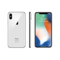 Iphone Xs Refurbished Black