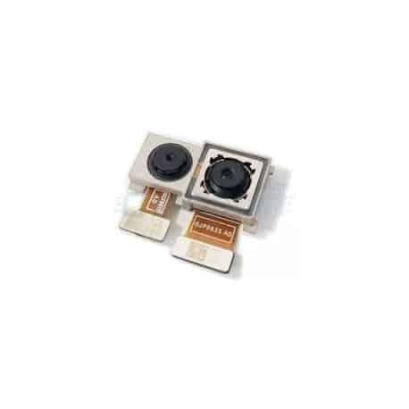 Camara Trasera Huawei P Smart /Honor 9 Lite