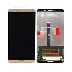 Pantalla Huawei Mate 7 Negro