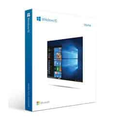 Windows 10 Home Licencia Original