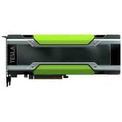 Tarjeta Grafica NVIDIA Tesla K80 24GB Ram