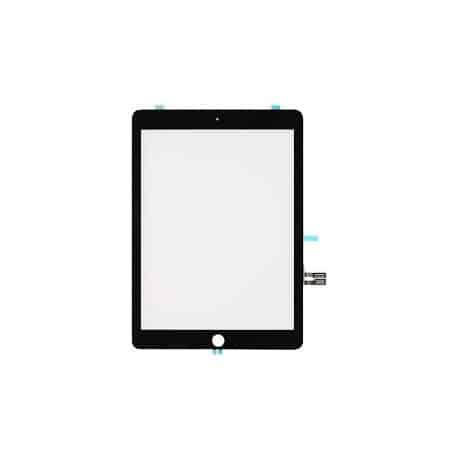 Tactil Original Apple iPad 5 Air Negro