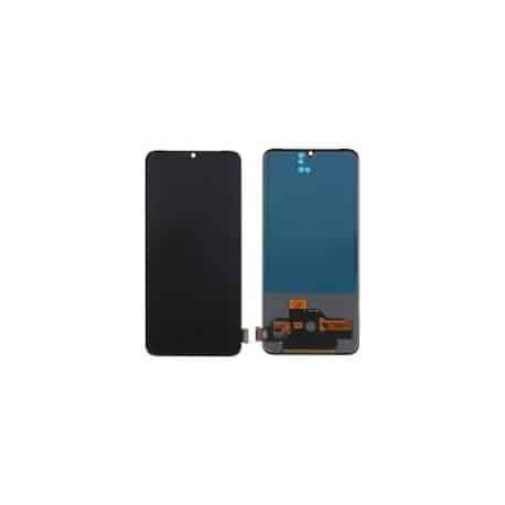 Bateria Alcatel Pop 4 5056X