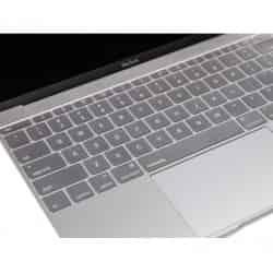 Reparacion Teclado Macbook Pro A1708