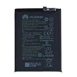 Bateria Huawei Mate 20 Lite/Nova 3
