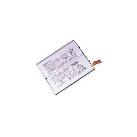 Bateria Sony Xperia XA1 Ultra