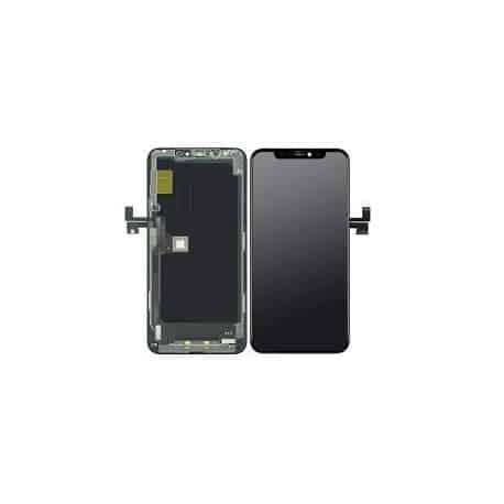 Pantalla Iphone XI pro Max