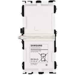 Bateria Samsung Galaxy Tab S