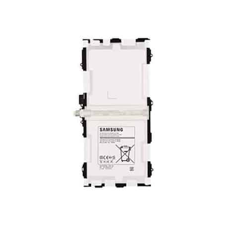Bateria Samsung Galaxy Tab 3 P5200