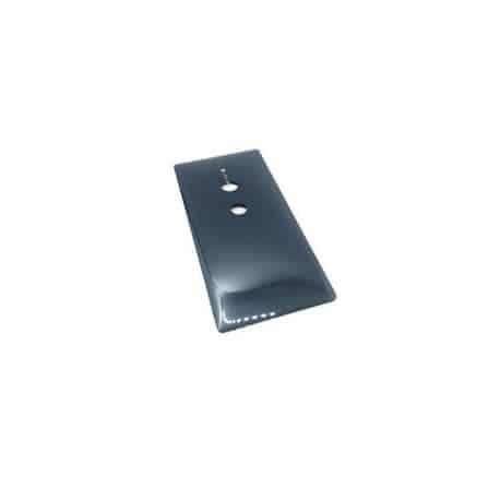 Tapa Bateria Sony Xperia XZ2 Azul