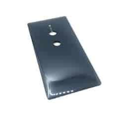 Tapa Bateria Sony Xperia Z1 Negro