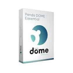 Antivirus Panda Dome Essential