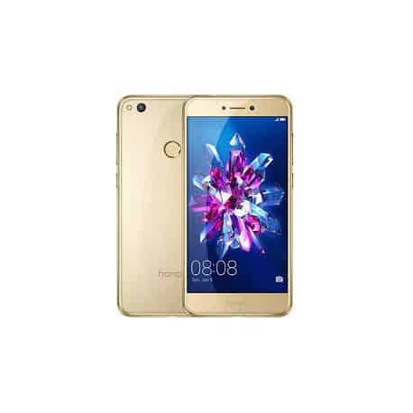 Telefono Huawei Honor 10 Lite 64Gb