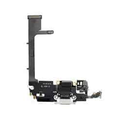 Flex Carga / Micro iPhone 11