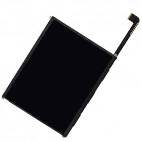 Display Ipad 7