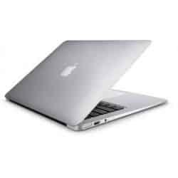 """Portatil Macbook Air 13,3"""" Serie 2014"""